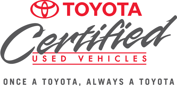 Certified Used Toyota >> Toyota Certified Used Vehicles Stouffville Toyota